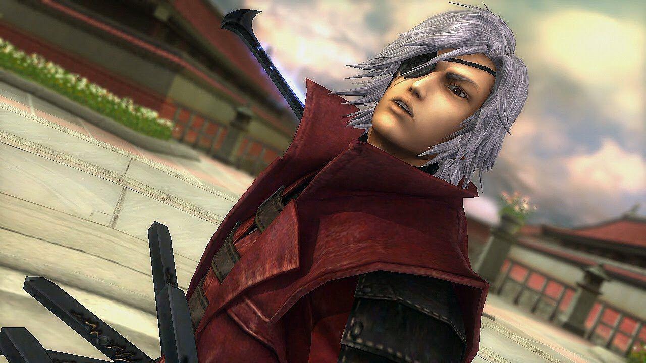 Capcom svela le differenze tra le due versioni di Sengoku Basara 4 Sumeragi