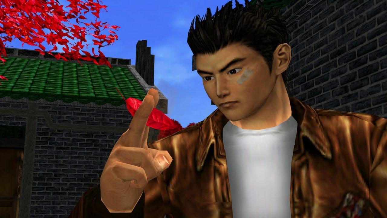 Rumor ciclico: Shenmue III al prossimo E3 e in esclusiva per PS3