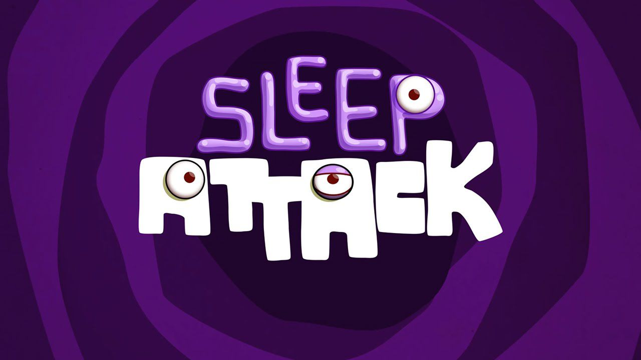Sleep Attack: rilasciata la versione Android