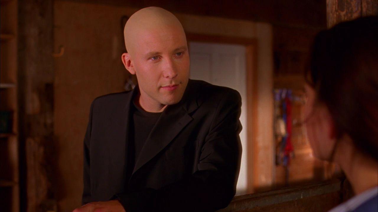 Smallville Season 11, immagini in anteprima della versione digitale a fumetti