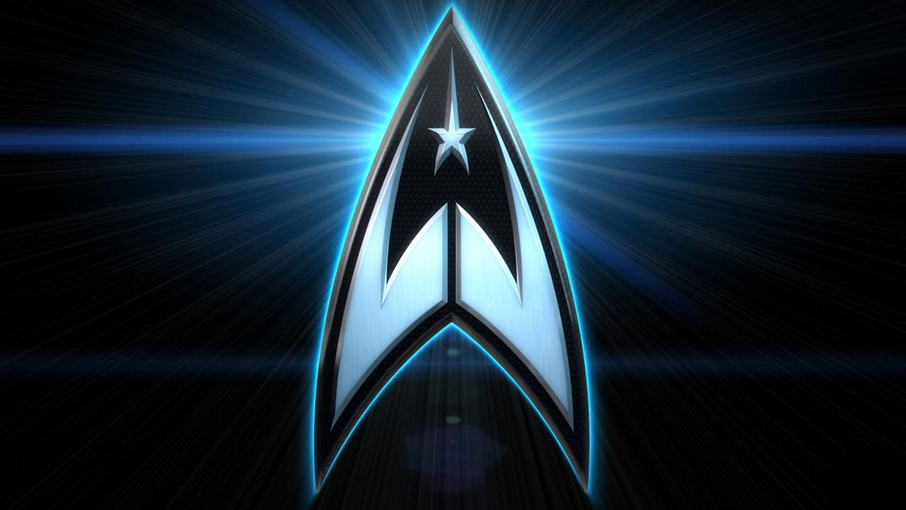 Star Trek Online in pre-order su Steam con vari bonus