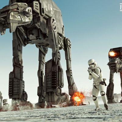 Star Wars: Piero Angela si... - ultimo messaggio da Jedi91
