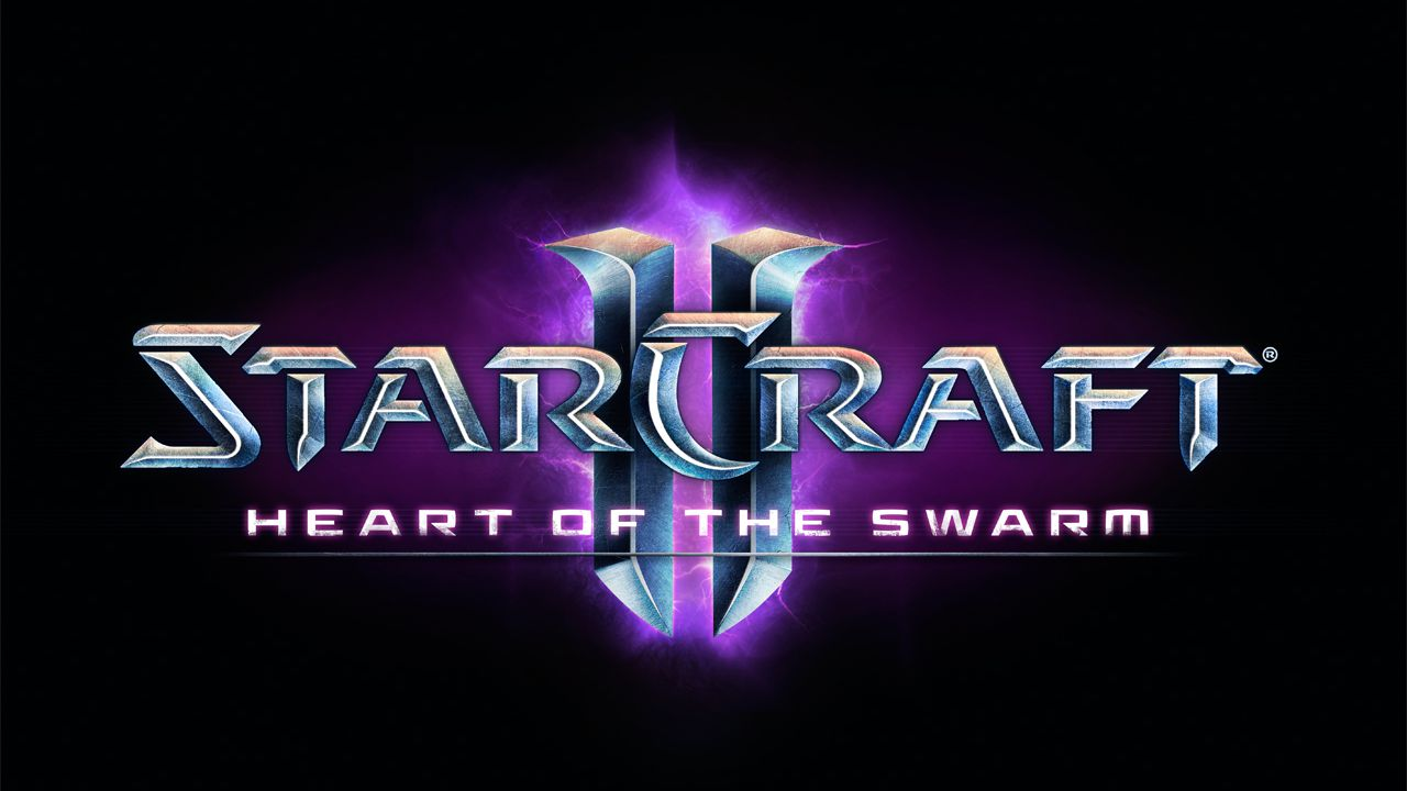 Starcraft 2: Heart of the Swarm: anteprima video sul gameplay