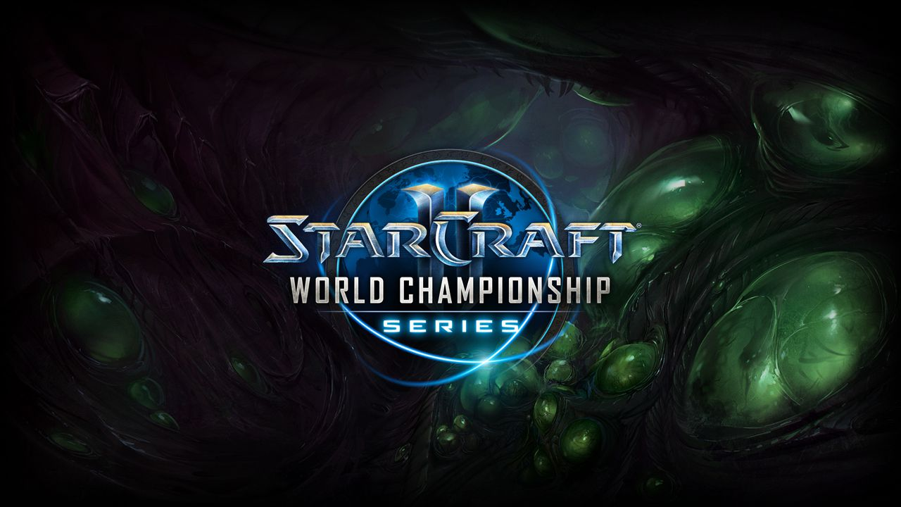 I requisiti di sistema di Starcraft 2 ?