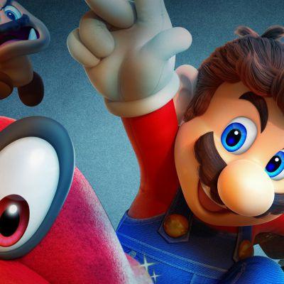 Super Mario 3D All-Stars: riscopriamo le vecchie perle Nintendo nella Videorecensione - ultimo invio da franky82