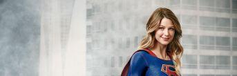Supergirl-stagione 2