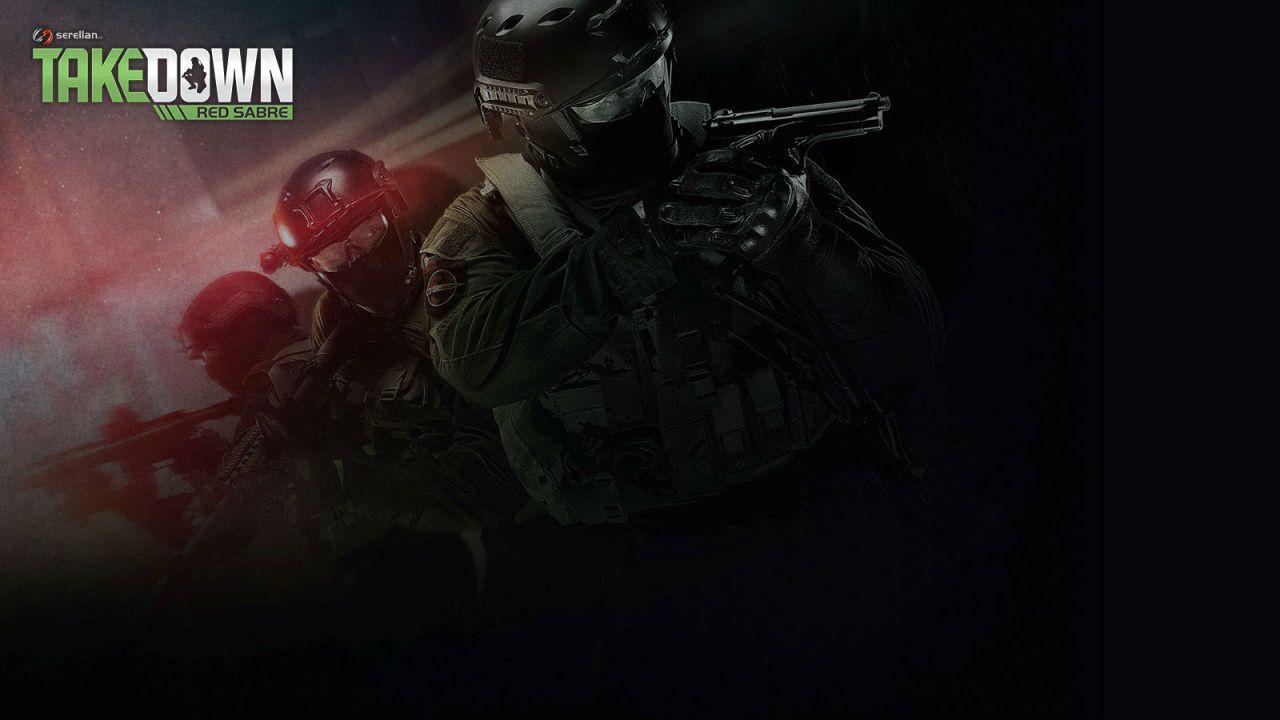 Takedown: Red Sabre, data di uscita della versione Xbox 360