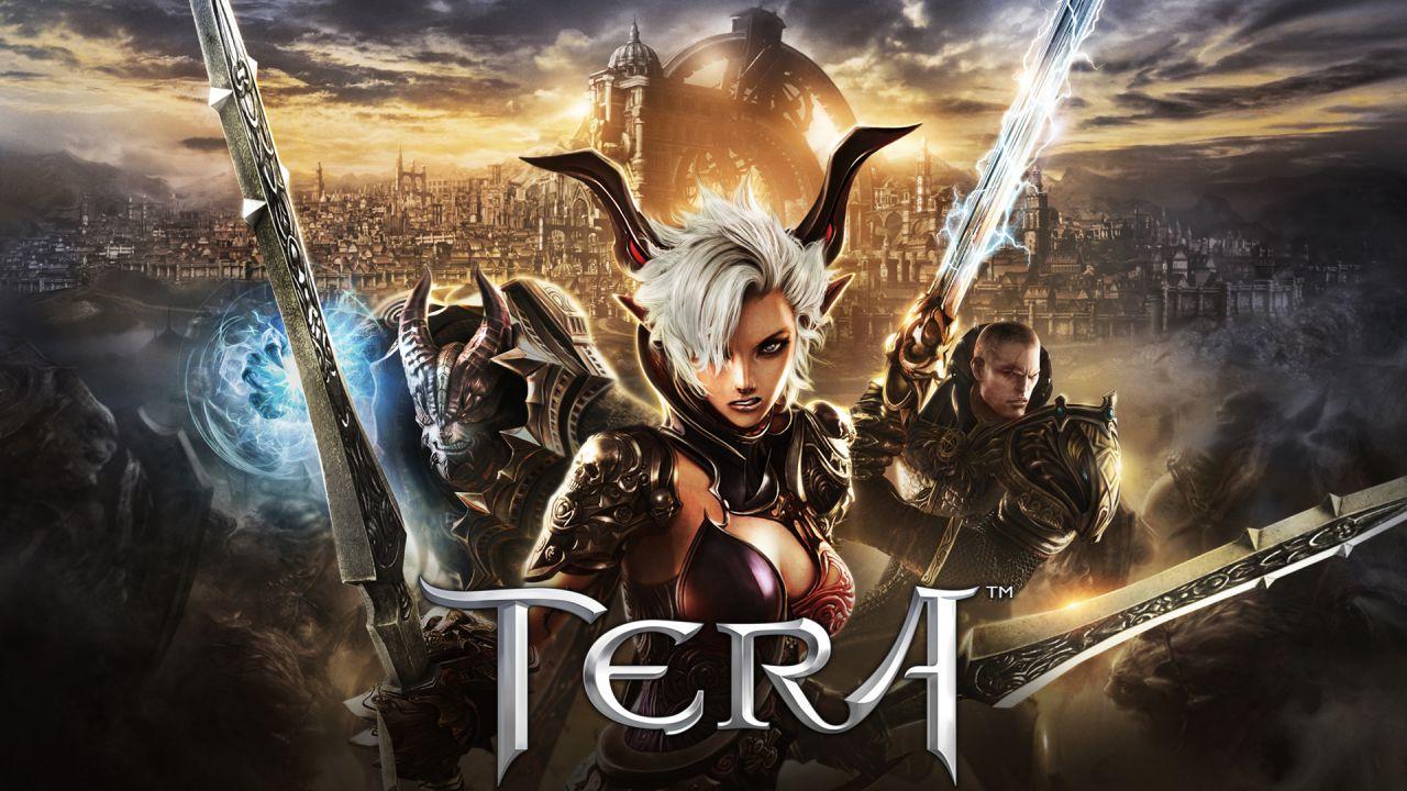 TERA: gli sviluppatori annunciano le 'Chonoscrolls' per contrastare il gold-farming