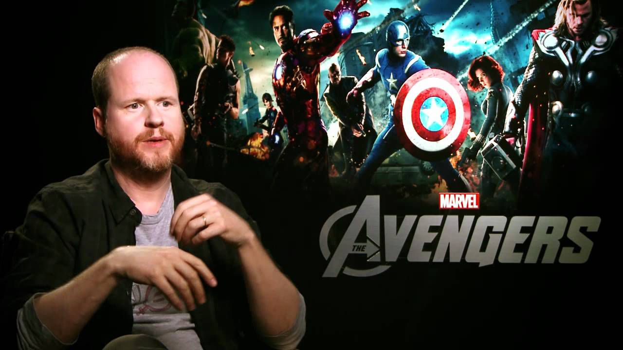 The Avengers - Una featurette in esclusiva italiana!