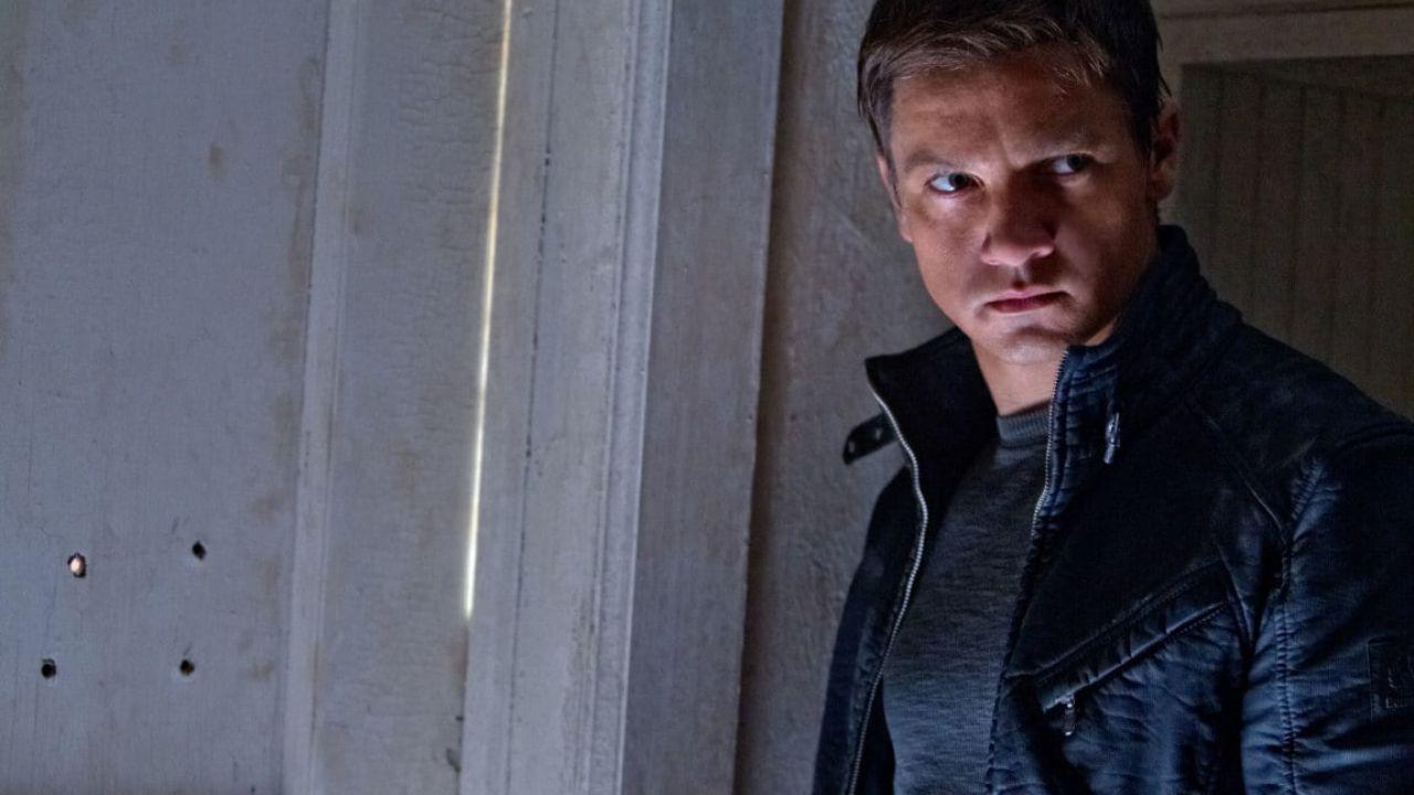 Niente piani per un crossover tra i due Bourne