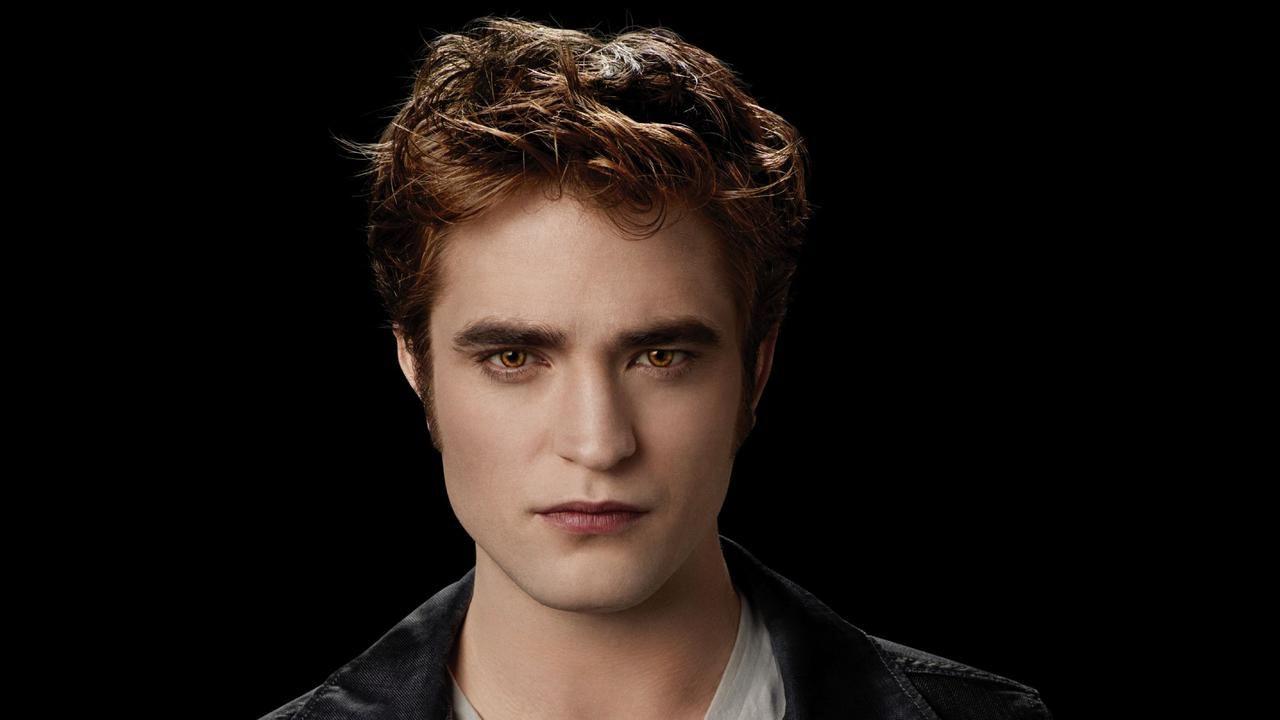 The Twilight Saga: Breaking Dawn Parte 2, il nuovo trailer italiano