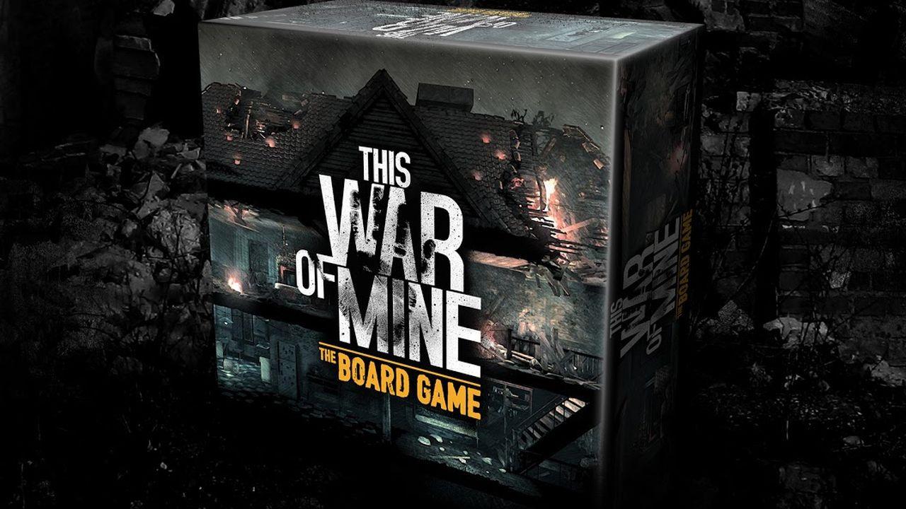 This War of Mine: gli sviluppatori regalano alcune copie del gioco