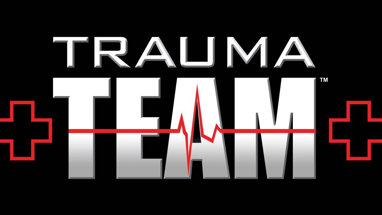 Trauma Team: alla scoperta della Endoscopia