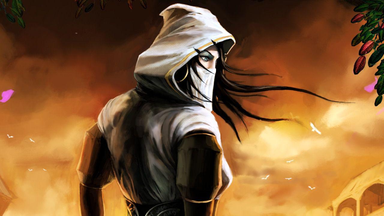 Trine Enchanted Edition arriverà su Wii U