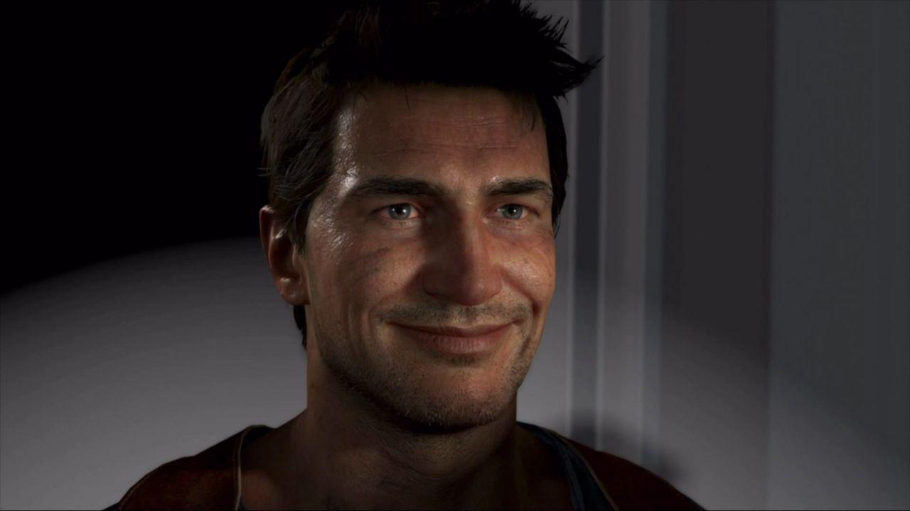 Uncharted 2: Il Covo dei Ladri, il titolo first party più veloce a vendere
