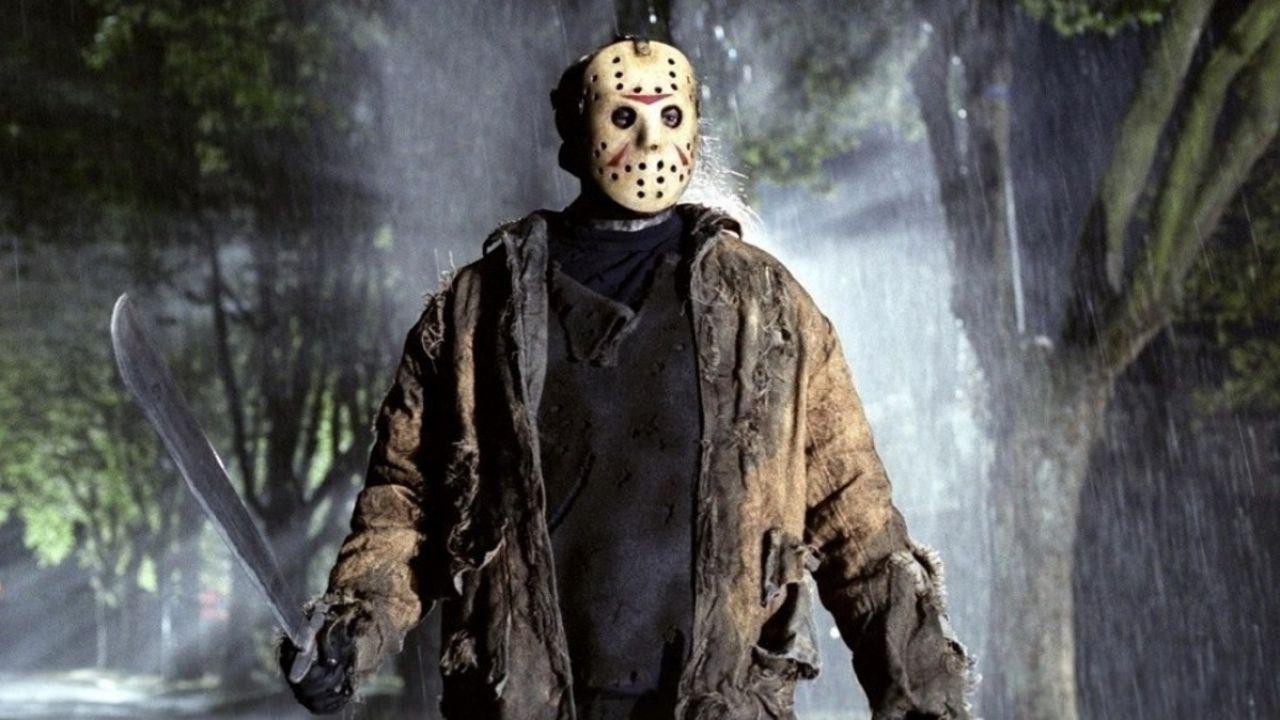 Il nuovo Venerdì 13 darà una spiegazione all'immortalità di Jason?