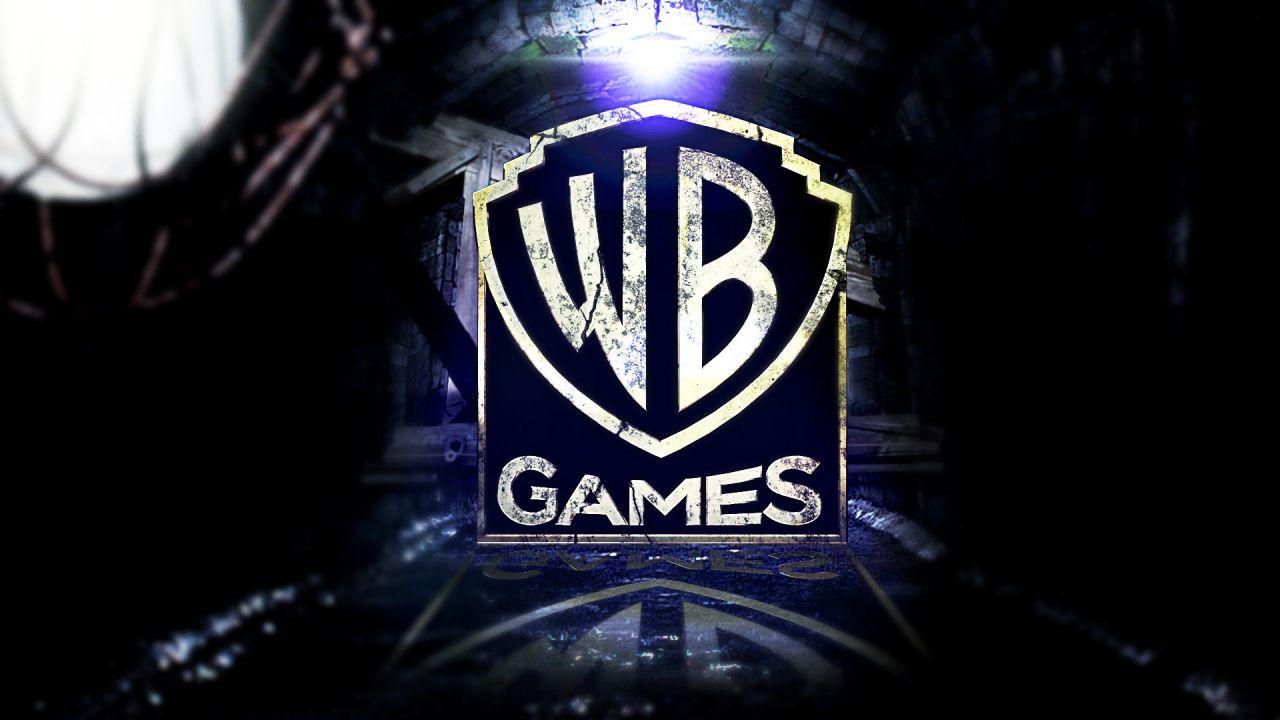 Warner Bros apre un nuovo studio a San Francisco