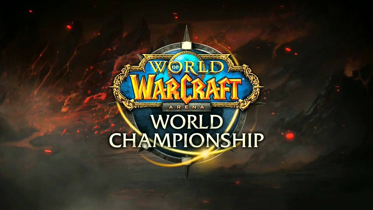 World of Warcraft: nuovamente sospese le registrazioni in Cina