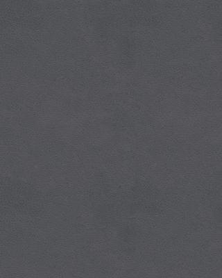 [GBA]Baldur's Gate: Dark Alliance