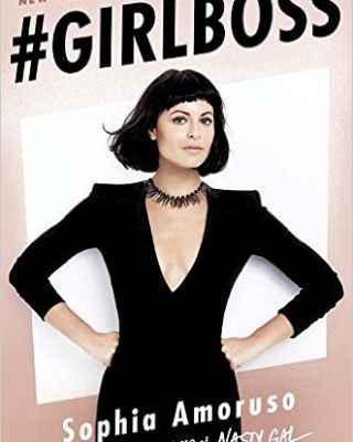 #Girlboss - Stagione 1