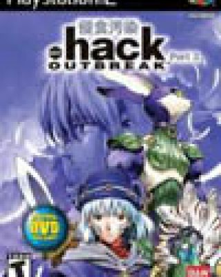 .Hack:Outbreak