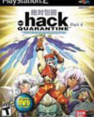 .Hack:Quarantine