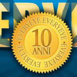 10 Anni di Everyeye