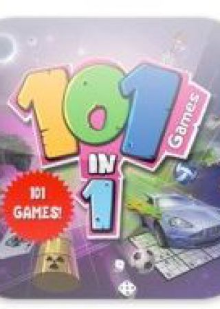 101-in-1-Games
