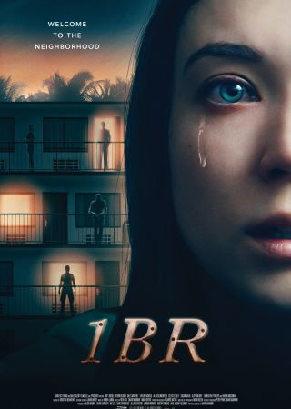 1BR : Benvenuti nell'incubo