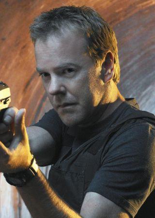24 Prequel - Il Giovane Jack Bauer