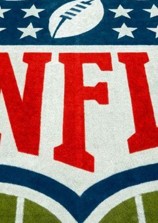 2K NFL