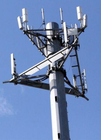 5G LTE