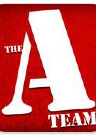 A-Team - il videogioco