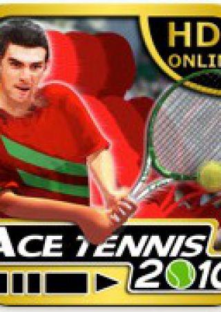 Ace Tennis 2010 Online