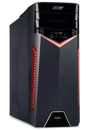 Acer Aspire GX 281