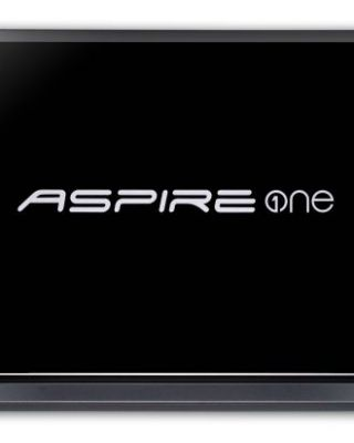 Acer Aspire One 522 HD