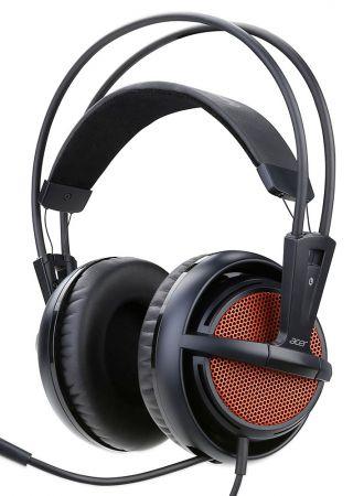 Acer Predator Headset