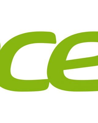 Acer Predator XR341CK