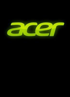 Acer Iconia One 7 e 8