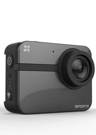 Action Camera ezviz S1