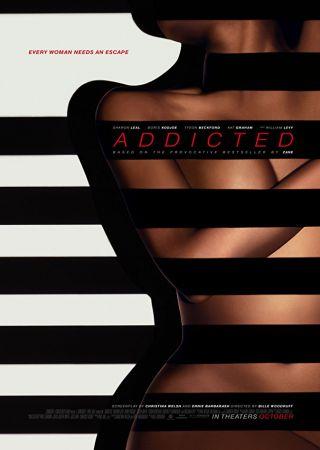 Addicted - Desiderio irresistibile