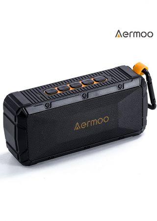 Aermoo V1