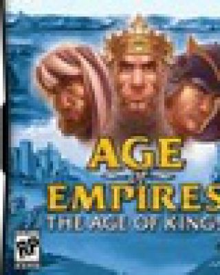 Age Of Empires: The Age of the Kings
