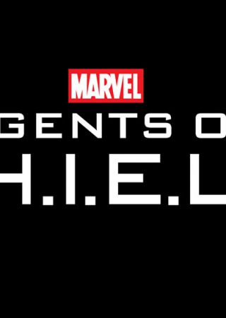 Agents of S.H.I.E.L.D. - stagione 7