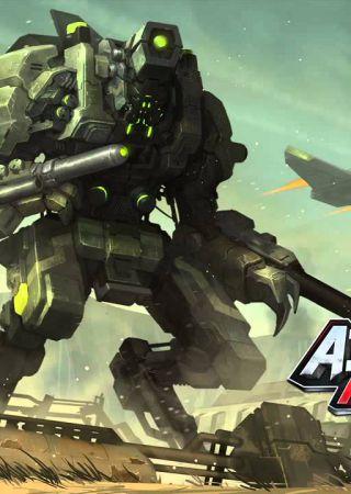 AirMech: Arena