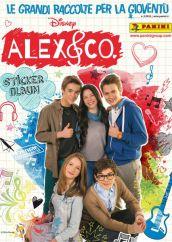 Alex & Co., un fenomeno tv a breve anche al cinema