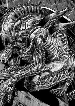 aliensgrandimaestri