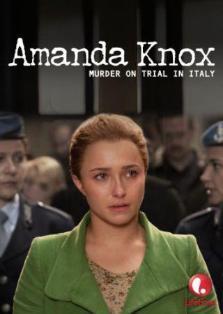 Amanda Knox: la storia senza fine