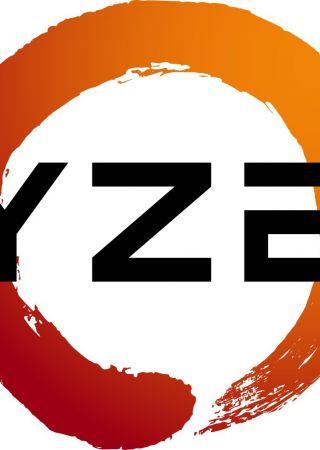 AMD APU ZEN-VEGA