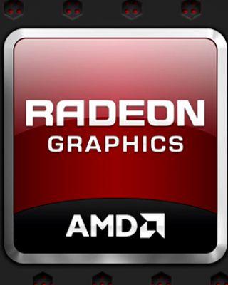 AMD Radeon HD 7000 Series